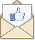 Logo Jaime Facebook